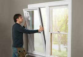 Broward Window Repair